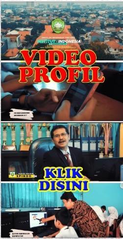 PROFIL YT