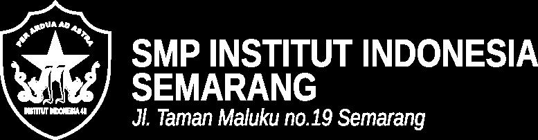 SMP Institut Indonesia