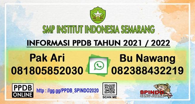 info_PPDB