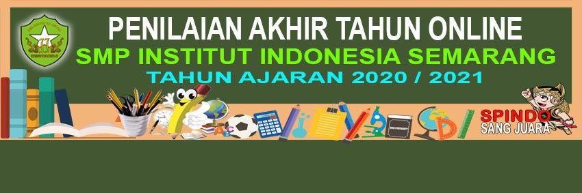 PAT 2021